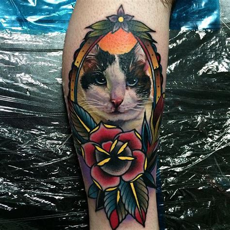 john barrett tattoo barrett find the best artists