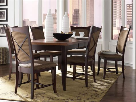 Cool Dining Room Chairs Unique Dining Room Furniture Brucallcom Circle