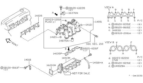 nissan frontier thermostat wiring diagrams wiring diagram