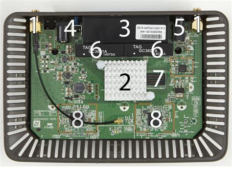 antenne da interno funzionano configurazione tom s hardware