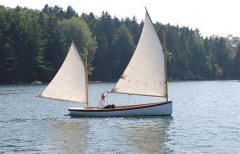 coquina boat herreshoff coquina boats for sale yachtworld