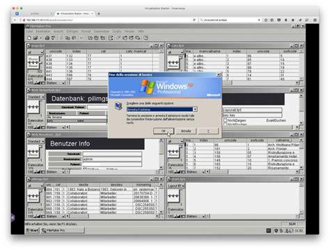L Web Server by Spegnimento Di Un Server Cms Dopo 17 Anni Walter Doneg 224