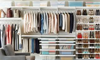 Shop Closet Organizers Closet Organizers Closet Storage Clothing Storage The