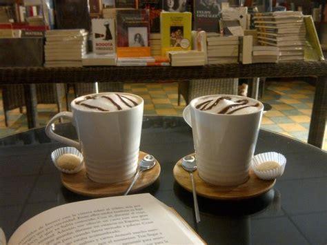 libro dans le cafe de el amanuense libros caf 233 santa marta lo que se debe saber antes de viajar tripadvisor