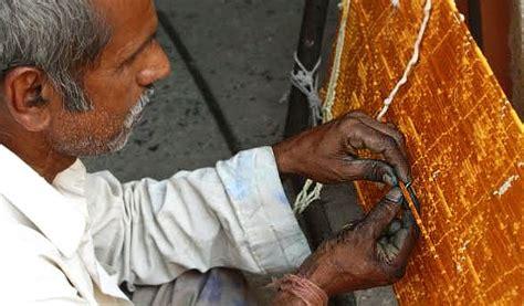 ikat pattern history process and history surendranagar patola weaving gaatha