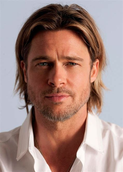 Lepaparazzi News Update Mtv Awards Bounce Back After by Brad Pitt 7 Who Starred In Commercials