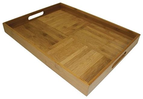 extra large serving tray for extra large store
