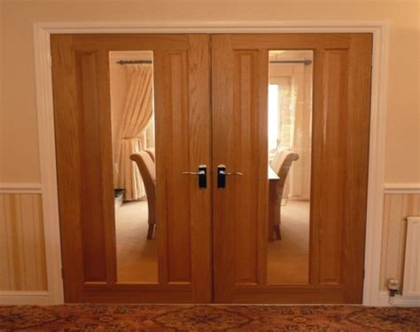 folding doors interior home depot wooden folding doors interior accordion doors