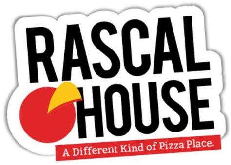 Award Winning Original Pan Pizza Picture Of Rascal House Pizza Cleveland Tripadvisor