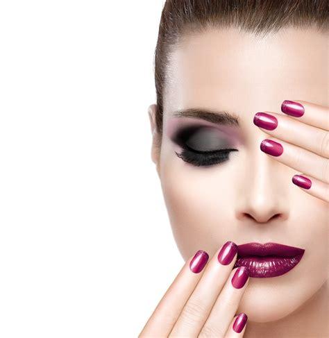 royalshahnaz beauty salon salon in dubai royal shahnaz beauty salon salon in