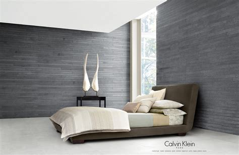 calvin klein bedroom home michael reynolds