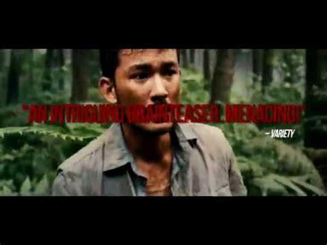 vidio film horor indonesia terseram 4 film horor indonesia terseram film horor indonesia