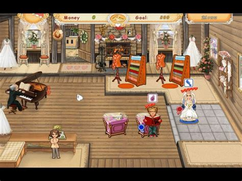 hairdressing games online for free online hairdressing games play free online games on zylom