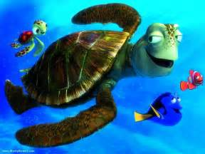 images of from finding nemo finding nemo wallpaper finding nemo wallpaper 2500301