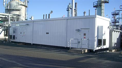 electrical supply house electrical houses e houses power houses prefabricated shelters international