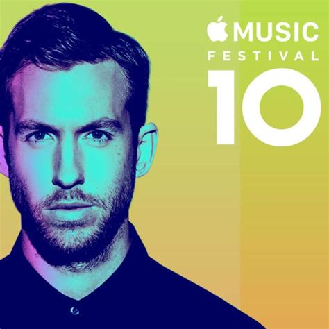 calvin harris music win tickets to see calvin harris bastille and britney
