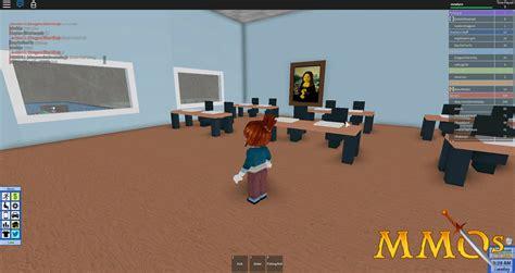 gac goo mp3 download roblox game burung labet burung labet