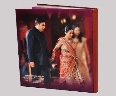 Wedding Album Design In Mumbai by Indian Wedding Album Cover Design Www Pixshark