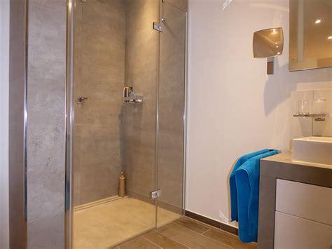 badezimmer zeichnung zeichnung badezimmer f 252 r fliesenleger gt jevelry