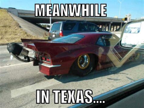 Texas Meme - 22 jokes about texas that are actually funny homesnacks