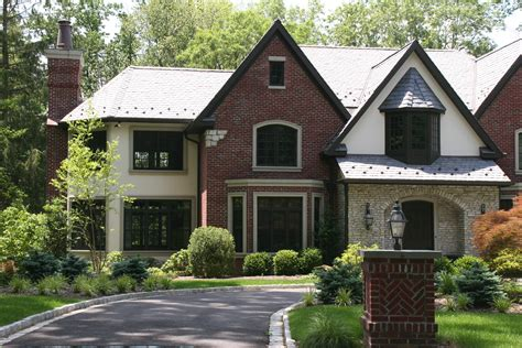 stucco and brick homes california bungalow and craftsman real estate idolza