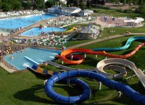 file magic mountain water park moncton jpg