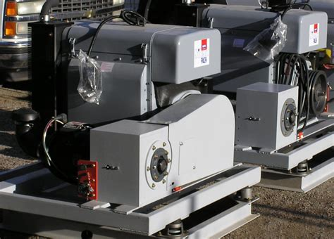 generators for geophysical surveys zonge international