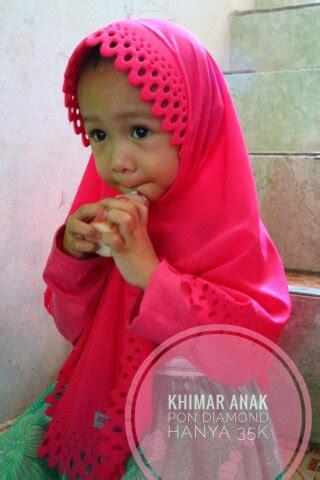 Jilbab Anak Grosir Bandung produsen jilbab di bandung grosir syari di bandung khimar anak lucu