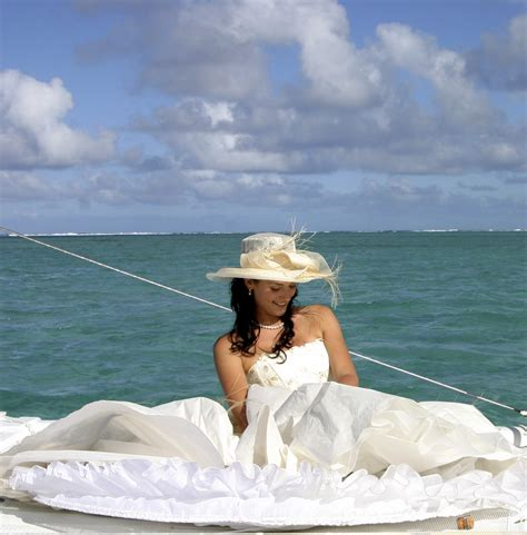 boat wedding packages yacht wedding packages