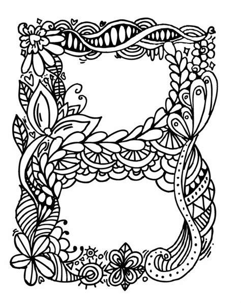 doodle name r alphabet quot b quot doodle elephant bell drawings