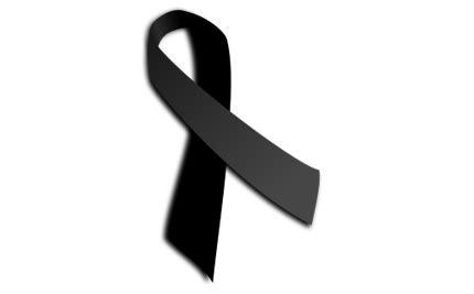 imagenes de logos de luto logo de luto en facebook imagui