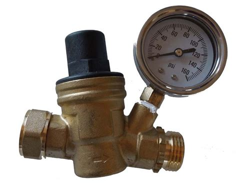 water pressure regulator water pressure regulator www pixshark images galleries with a bite
