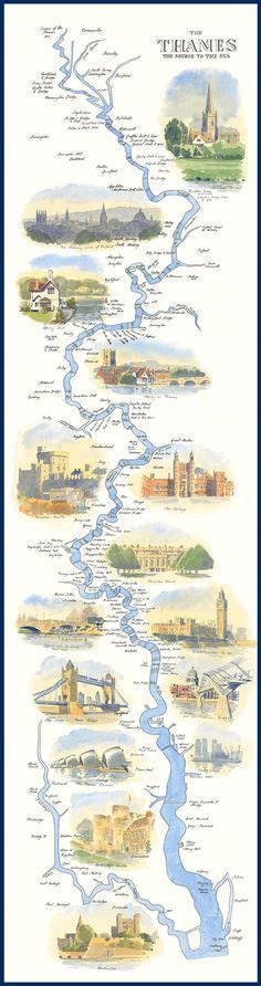 river thames map ks2 map of regions and counties of england wales scotland