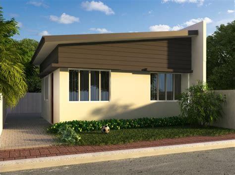 home design 3d how to build a second floor บ านขนาดเล กๆ 30 ตร ม ในงบ 4 แสนบาท ออกแบบเร ยบง าย ร บ