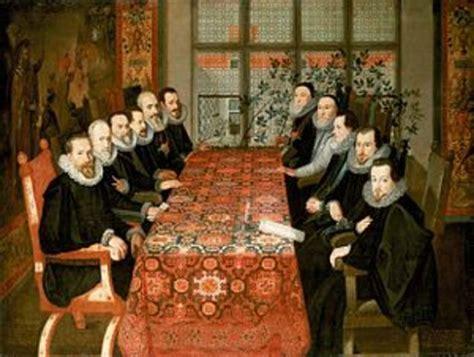 la guerra anglo espaola 1585 1604 guerra anglo espa 241 ola 1585 1604 timeline timetoast timelines
