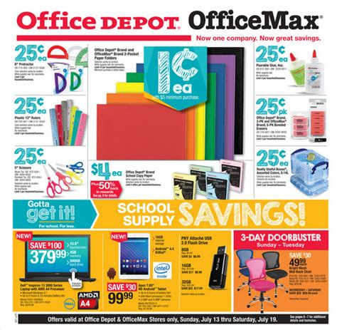 office depot hours july 4 28 images office max office