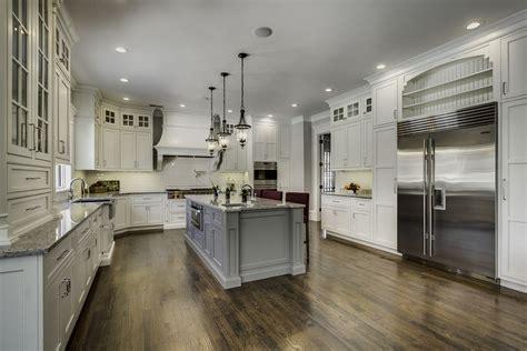 shiloh kitchen cabinets shiloh cabinetry home