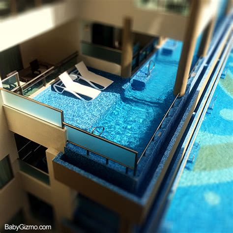 Oasis Of The Seas Floor Plan by Generations Riviera Maya By Karisma Hotels Room Tour Baby Gizmo