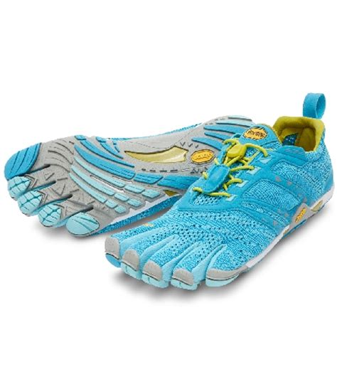 vibram fivefingers s kmd evo shoes at swimoutlet