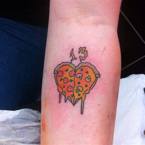 friday the 13th tattoos nj 25 best ideas about friday the 13th on
