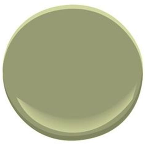 benjamin moore soothing green colors of paint on pinterest 875 pins