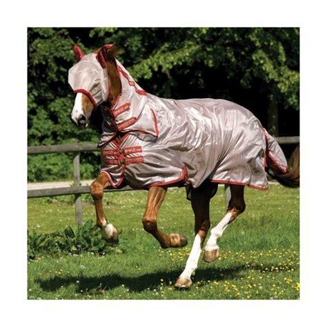amigo mio fly rug horseware amigo mio fly rug afsr90