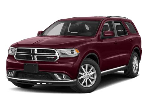 Dodge Chrysler Jeep by Olathe Dcjr New And Used Chrysler Dodge Jeep Ram