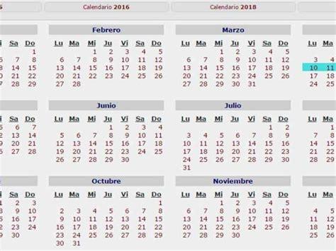 numero de semanas requeridas para la pension 2016 semana santa 2017 191 en qu 233 fecha caer 225 el debate