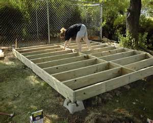 small trappers cabin foundation input bushcraft usa