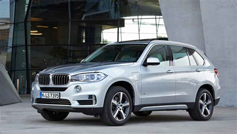 bmw maintenance plan complete guide to bmw s x5 maintenance