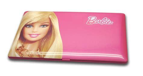 Barbie Laptop.com