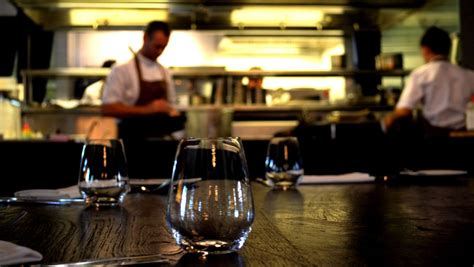 Rfk Kitchen Needham by Rfk Look At Outlook Boston Restaurant News And