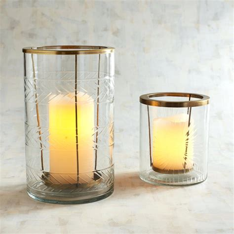 fashioned candle l vintage industrial wall sconces parrotuncle fashioned