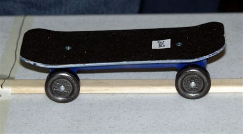 pinewood derby skateboard template pinewood derby car pinewood derby cars